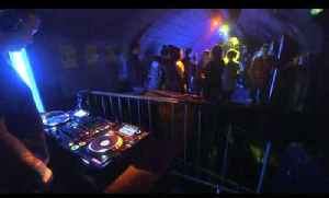 Mat Playford B2B Tim Deluxe live from Brighton! [Video]