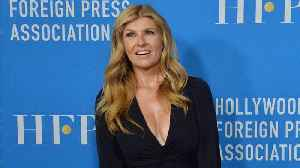 Will Connie Britton Return To Work With Ryan Murphy On 'American Horror Story' Or '9-1-1'? [Video]