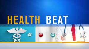 VIDEO: Health Beat: Better Breathing Lung Patients [Video]