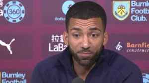 Lennon: Burnley ready for Newcastle [Video]