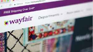 Wayfair's Black Friday Sale of Up To 80% Off Ends Tonight [Video]