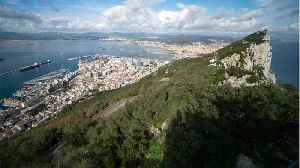 Last-Minute Deal Sorts Out Tiff Over Gibraltar [Video]