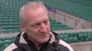 'England Women highly motivated' [Video]