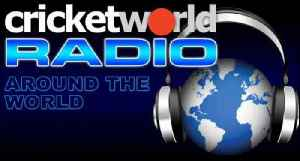 CW Around The World - 18th August 2011 [Video]