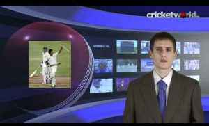 Cricket Video - Australia Win Dramatic Second Test - Cricket World TV [Video]