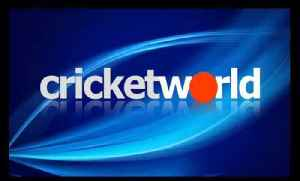 Cricket World Radio - England In India - Podcast Two [Video]