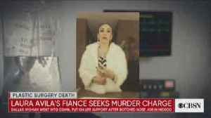 Dallas woman dies after plastic surgery in Mexico [Video]