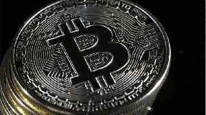 Bitcoin Falls To Lowest Price Since September 2017 [Video]