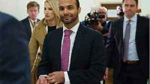 George Papadopoulos To Begin 14-Day Prison Sentence [Video]
