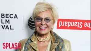 Roseanne Barr says she's 'fine' amid heart attack rumours [Video]