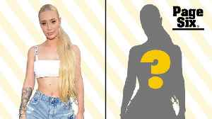 Iggy Azalea is ready for a comeback after this makeover [Video]