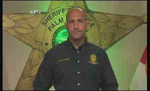WEB EXTRA: PBSO Calls 'Baby June' Case A Homicide [Video]