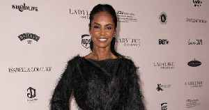 Sean 'Diddy' Combs Lays Ex-Girlfriend Kim Porter to Rest in Her Georgia Hometown [Video]