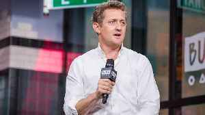 Alex Winter Explains Why Everyone Should Care About Understanding The Panama Papers [Video]