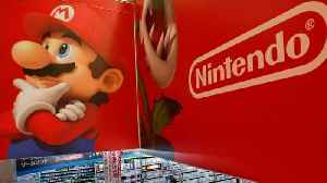 Sales Surge For Acclaimed Nintendo Switch Games [Video]