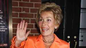 Judge Judy Sheindlin Tops Forbes List Thanks To Huge TV Deal [Video]