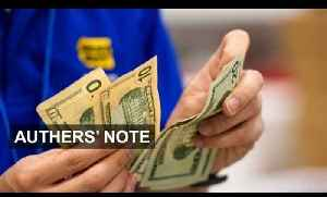 US money illusion? | Authers' Note [Video]