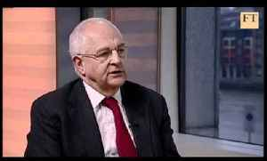 World Economic Outlook for 2011  - Financial Times Analysis [Video]