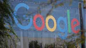 Google Pays $1 Billion To Buy a 52-Acre Office Park [Video]