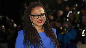 Ava DuVernay Signs Deal With Warner Bros Television [Video]