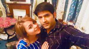Kapil - Ginni Love story: Here's how Kapil Sharma fall in love with Ginni Chatrath   FilmiBeat [Video]