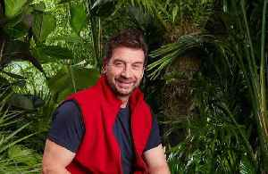 Nick Knowles misses out on I'm a Celebrity...Get Me Out of Here! feast [Video]