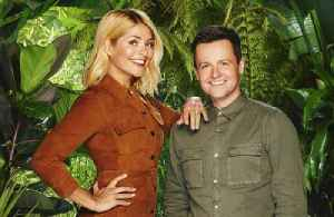 I'm A Celebrity scores highest launch audience ever [Video]