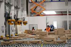 Amazon's Biggest Shopping Day Ever – But at What Cost? [Video]