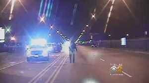 Officers On Trial In Alleged Cover-Up Of Laquan McDonald Shooting [Video]