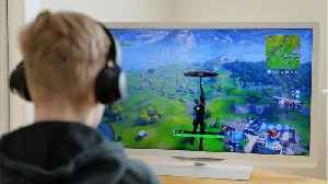 Fortnite Now Has More Than 200 Million Players [Video]