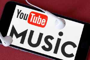 YouTube Offering Subscription Discounts to US Students [Video]