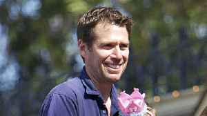 'Buffy' and 'Angel' Alum Alexis Denisof Joins 'Chilling Adventures of Sabrina' [Video]