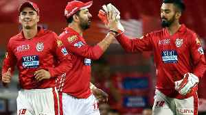 IPL 2019: Yuvraj Singh Change The Strategy After Out of IPL Contract with KXIP [Video]