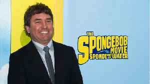 SpongeBob Creator Stephen Hillenburg Has Died [Video]