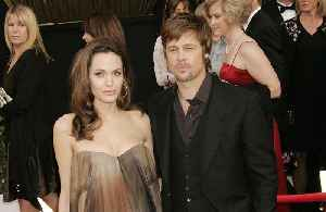 Brad Pitt and Angelina Jolie ask for more time with private judge [Video]