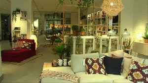 IKEA is having a rethink, and it's proving costly [Video]