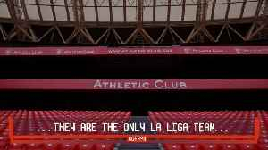 Could La Liga lose one of its most historic clubs this season? [Video]