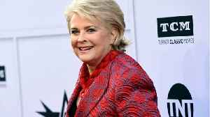 Murphy Brown Done At CBS [Video]