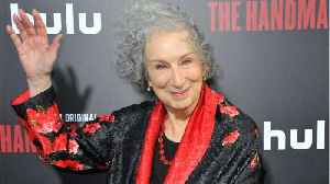 Not a drill: Margaret Atwood is writing a sequel to The Handmaid's Tale [Video]