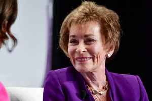 Judge Judy Is the Highest Paid TV Host [Video]