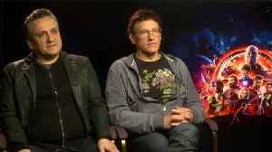 'Guardians Of The Galaxy 3' Didn't Affect 'Avengers 4' [Video]