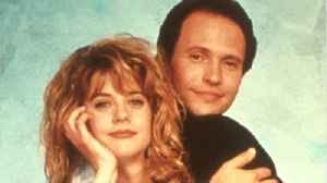 Harry And Sally To Reunite For One Night At TCM Film Festival [Video]