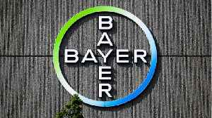 Bayer To Sell Businesses, Cut Jobs After Monsanto Deal [Video]