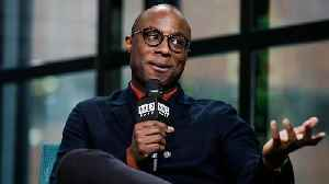 How Barry Jenkins Makes Audiences Feel A Part Of His Films [Video]
