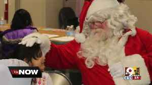 Join Toy Team 9 and brighten a kid's holiday [Video]