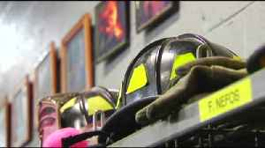 VIDEO: Berks firefighters, lawmakers react to state report on firefighter crisis [Video]