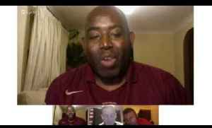 AFTV Live Hangout - Discussing Ozil and North London Derby [Video]