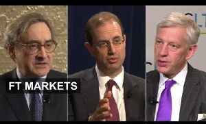 Long or short? | Authers' Note [Video]