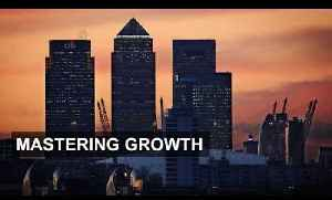 Red tape threat to fund managers [Video]