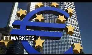 ECB takes on Europe's weakest banks | FT Markets [Video]